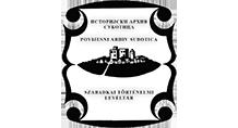 Istorijski Arhiv Subotica