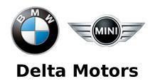 Delta Auto Moto BMW