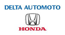 Delta Auto Moto Honda