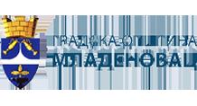 Gradska Opština Mladenovac