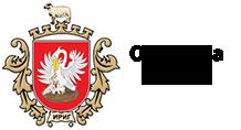 Opština Irig