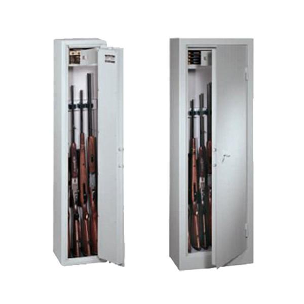 Metalni Ormani za oružje