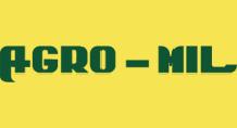 Agro-Mil