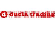Ducla Trading