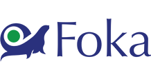 Foka logo