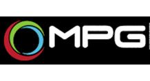 MPG Plus