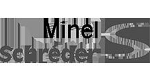 Minel Schréder