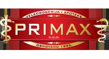 Primax