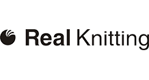 Real Knitting