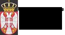 Uprava za zajedničke poslove republičkih organa Republike Srbije