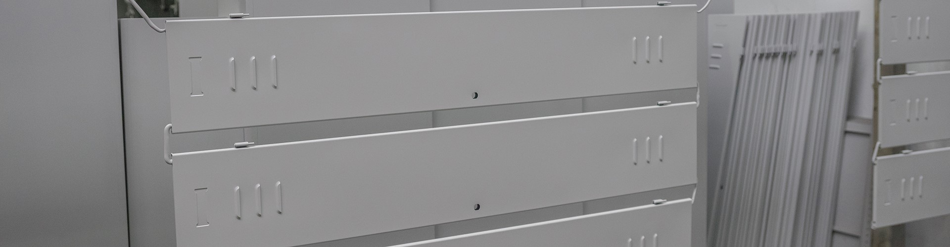 Metal Furniture Plus