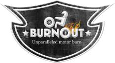 Burnout d.o.o.