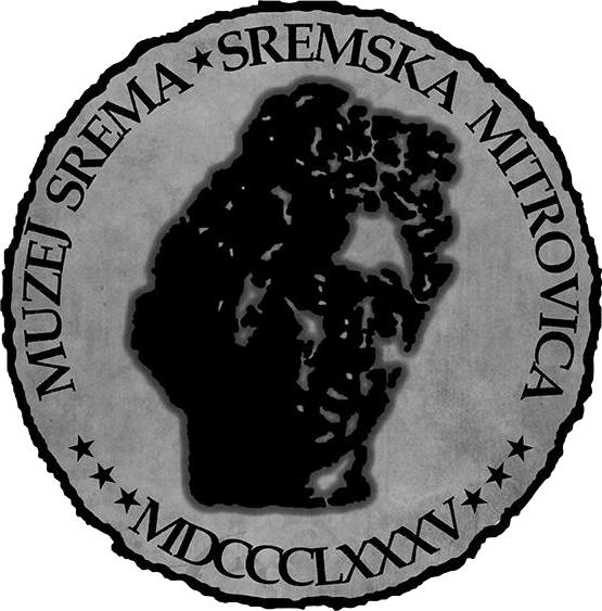 muzej-srema-fi