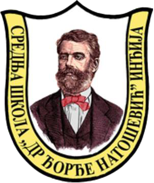 ss-dr-dorde-natosevic-fi