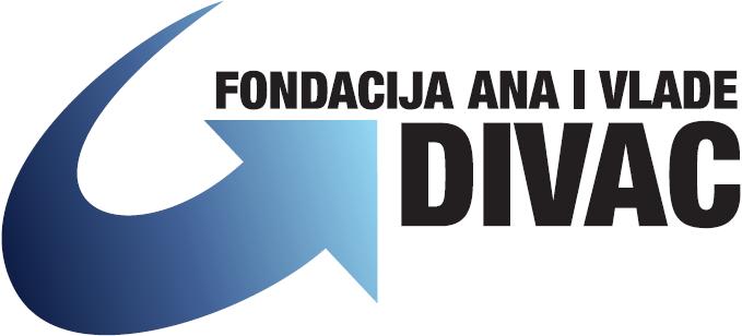 fondacija-ana-i-vlade-divac-fi