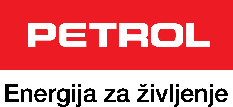Petrol znak