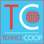 Tehno-coop