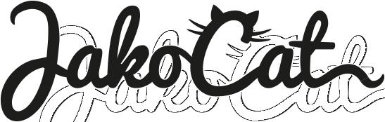 jako cat