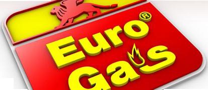 Euro Gas fi