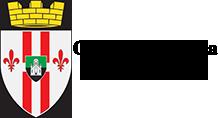 Gradska opština Lazarevac