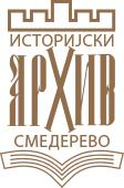 Istorijski arhiv Smederevo fi