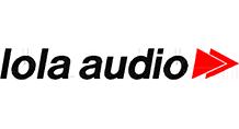 Lola Audio