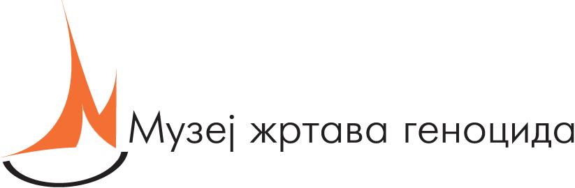 http://www.metalnepolice.com/wp-content/uploads/2015/12/Muzej-%C5%BErtava-genocida-fi.png