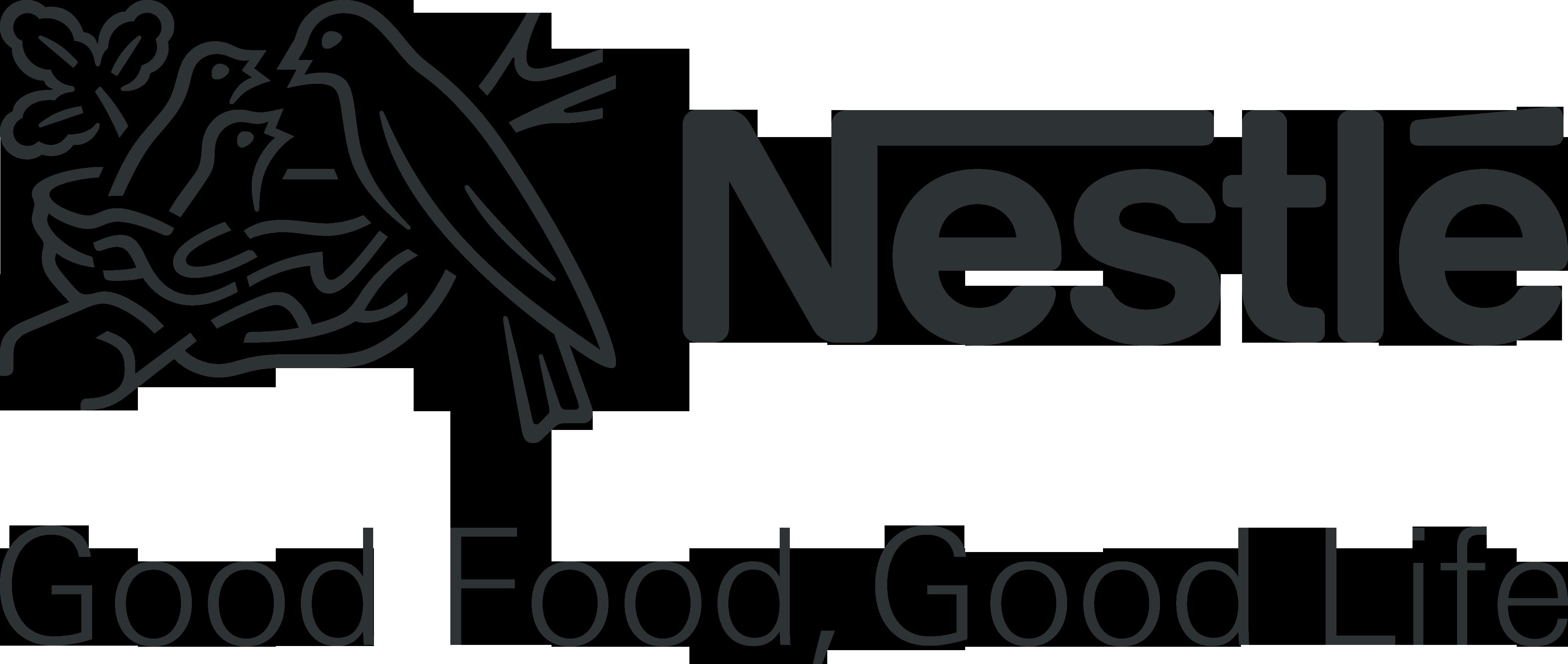 Nestle FI