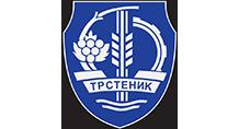 Opština Trstenik