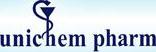Unichem pharm fi