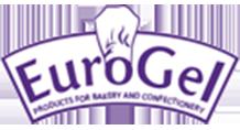 EuroGel