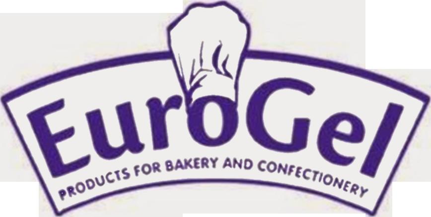 EurogelFI