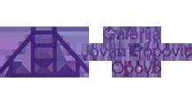 """Galerija """"Jovan Popović"""" Opovo"""