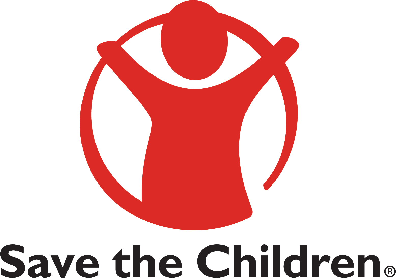 Save the Children FI