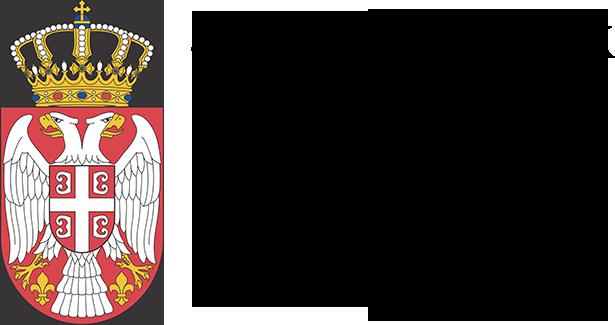 jb-magdalena-cvitkovac-fi