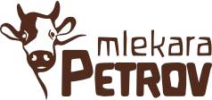 Mlekara Petrov FI