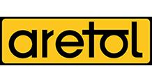 Aretol