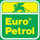 Euro Petrol FI