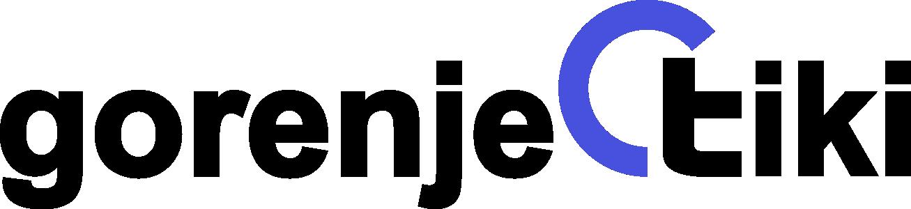 Gorenje Tiki FI