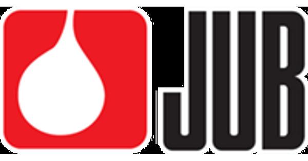 JUB FI