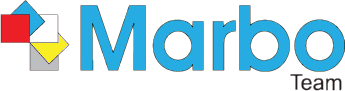 Marbo FI