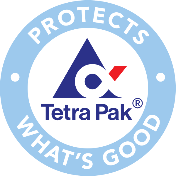 Tetra Pak FI