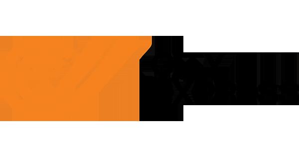 City Express FI