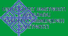 Fakultet primenjenih umetnosti Beograd