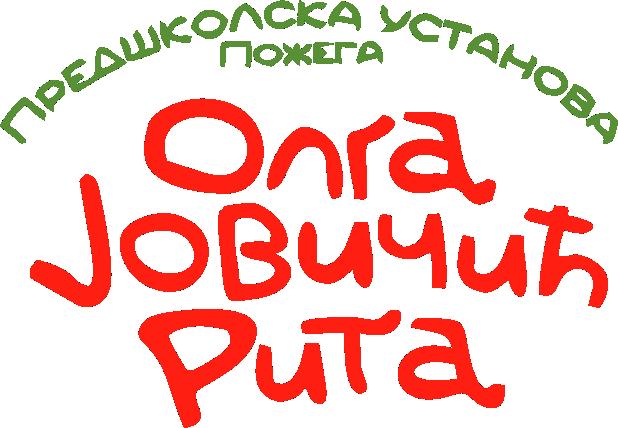 Olga Jovičić Rita FI