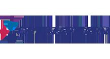 Optimapharm logo