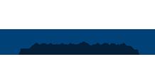 Prince Aviation logo