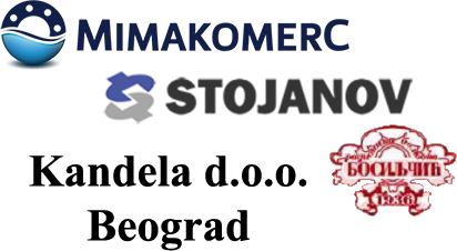 26.5.2016. magacinske police