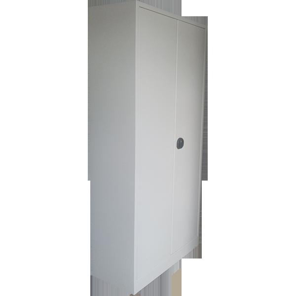 Arhivski orman AO – 1200 600x600
