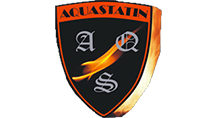 Aquastatin